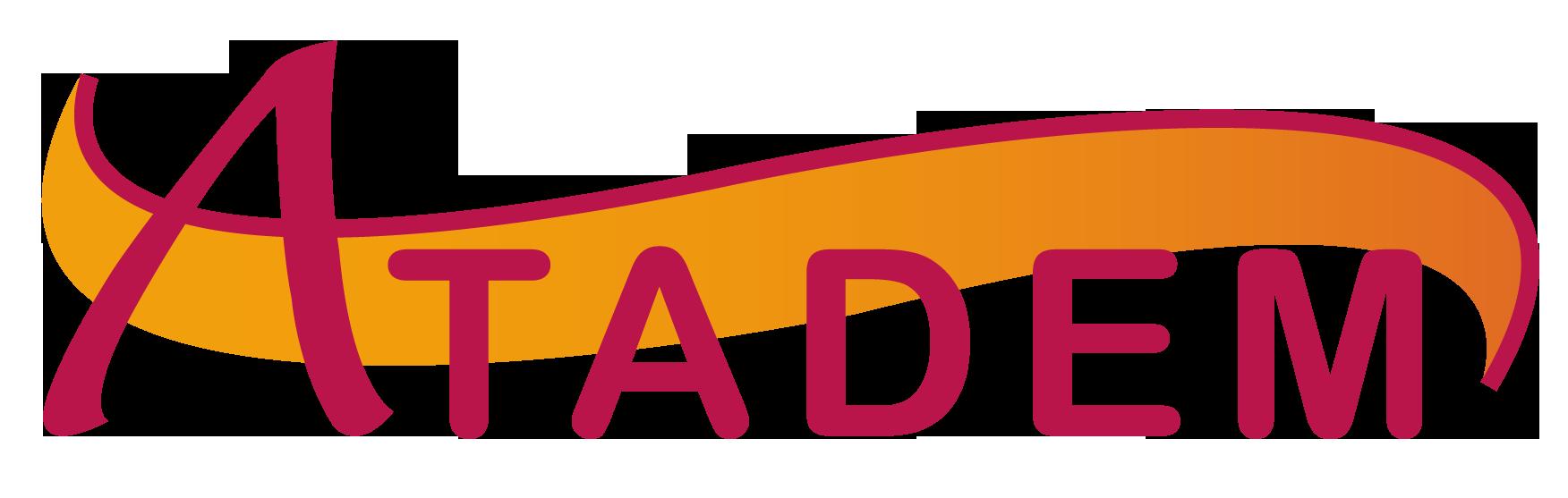 Atadem